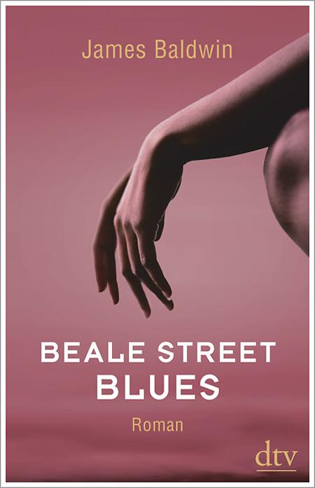 Beale Street Blues von James Baldwin Parkbuchhandlung Buchhandlung Bonn Bad Godesberg
