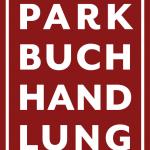 parkbuchhandlung