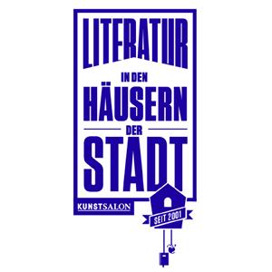 Fachliteratur-Dienst Parkbuchhandlung Buchhandlung Bonn Bad Godesberg