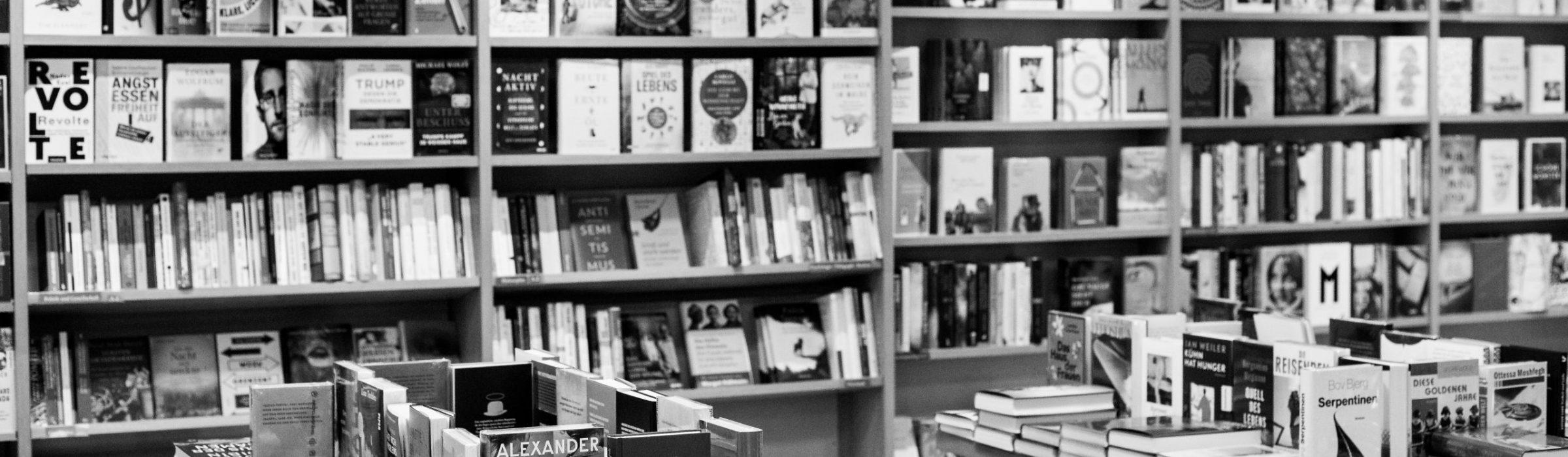 Über uns Parkbuchhandlung Buchhandlung Bonn Bad Godesberg