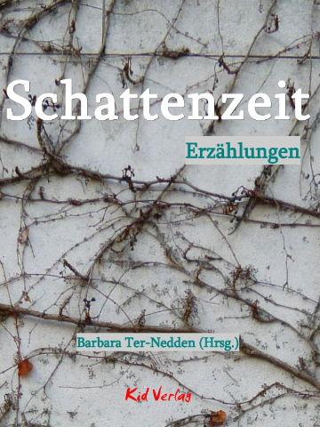 Schattenzeit – Anthologie des Godesberger Literaturpreises 2014 Parkbuchhandlung Buchhandlung Bonn Bad Godesberg