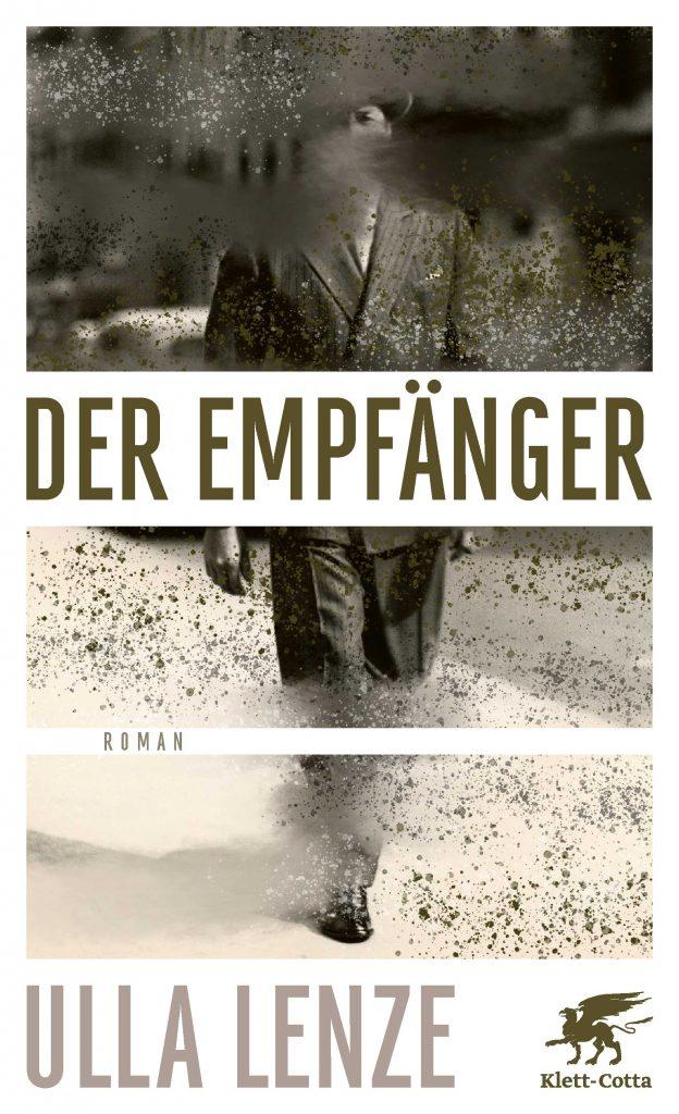 Ulla Lenze – Auftaktlesung der Bonner Stadtschreiberin Parkbuchhandlung Buchhandlung Bonn Bad Godesberg