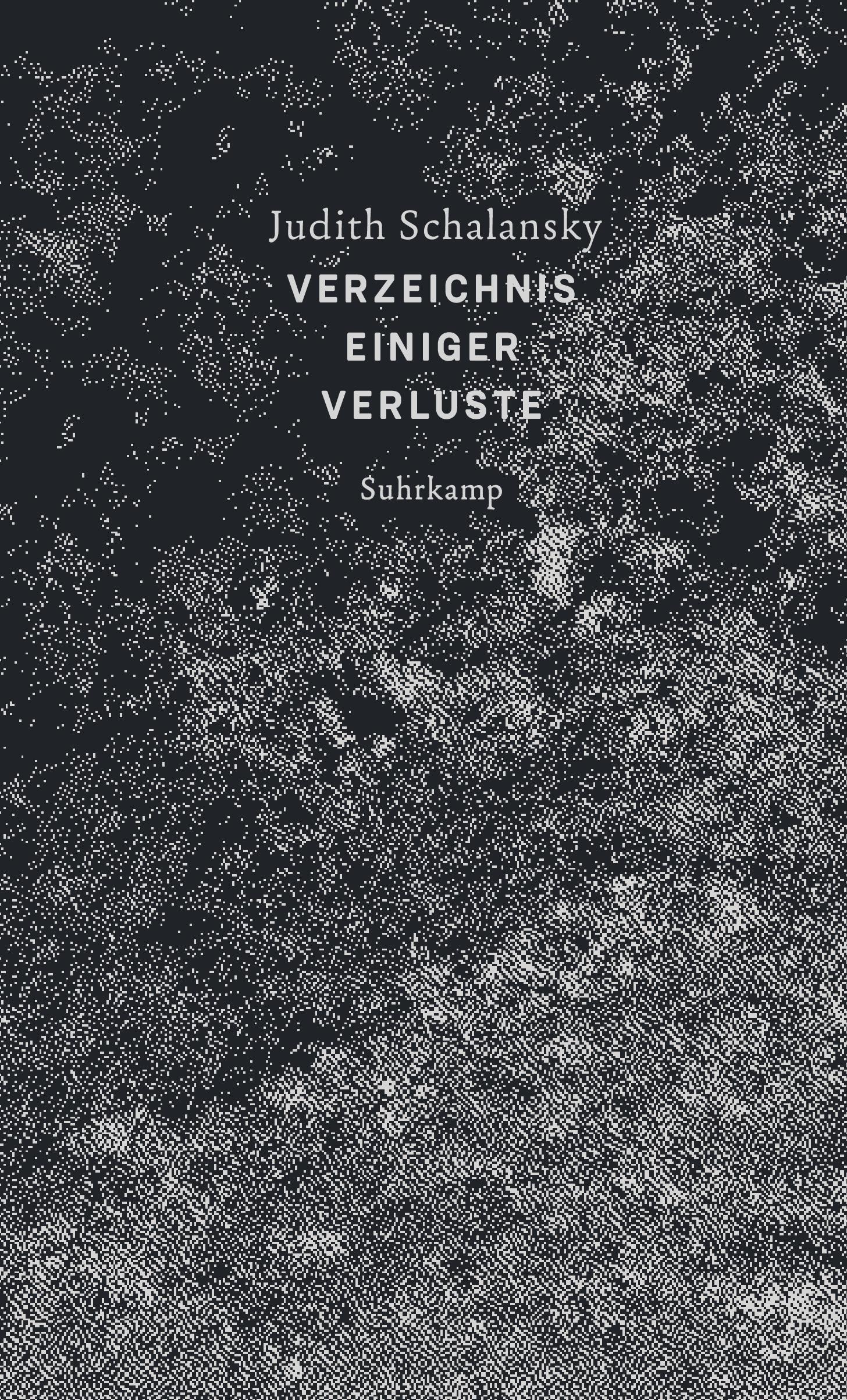 Verzeichnis einiger Verluste von Judith Schalansky Parkbuchhandlung Buchhandlung Bonn Bad Godesberg