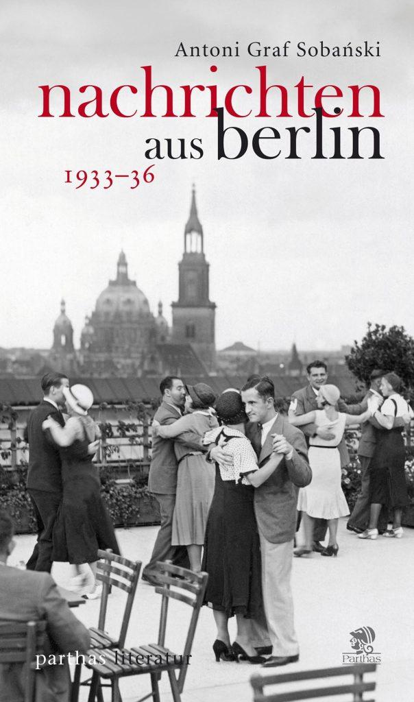 Ulla Lenze übernimmt die Buchhandlung! Zumindest für einen Tag. Parkbuchhandlung Buchhandlung Bonn Bad Godesberg