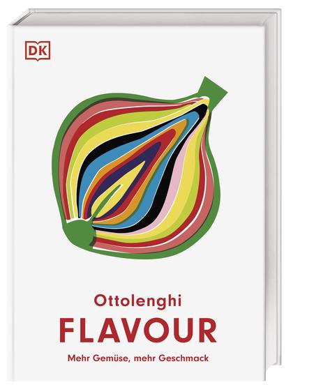 Flavour von Yotam Ottolenghi Parkbuchhandlung Buchhandlung Bonn Bad Godesberg