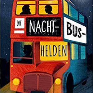 Die ganze Wahrheit von Leslie Connor und 2 starke Jugendbücher mehr Parkbuchhandlung Buchhandlung Bonn Bad Godesberg