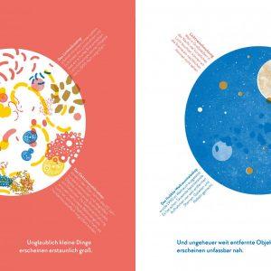 Sehen von Romana Romanyschyn & Andrij Lessiw Parkbuchhandlung Buchhandlung Bonn Bad Godesberg