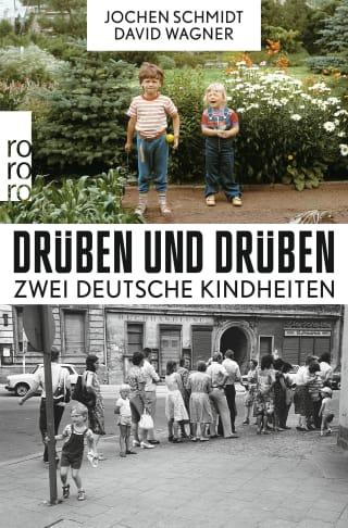 Bonner Stadtschreiberduett: Abschiedslesung David Wagner Parkbuchhandlung Buchhandlung Bonn Bad Godesberg